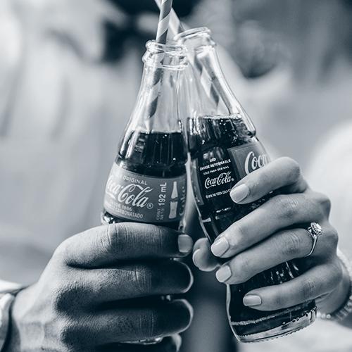 Novotek_reference_Coca-cola_Sweden