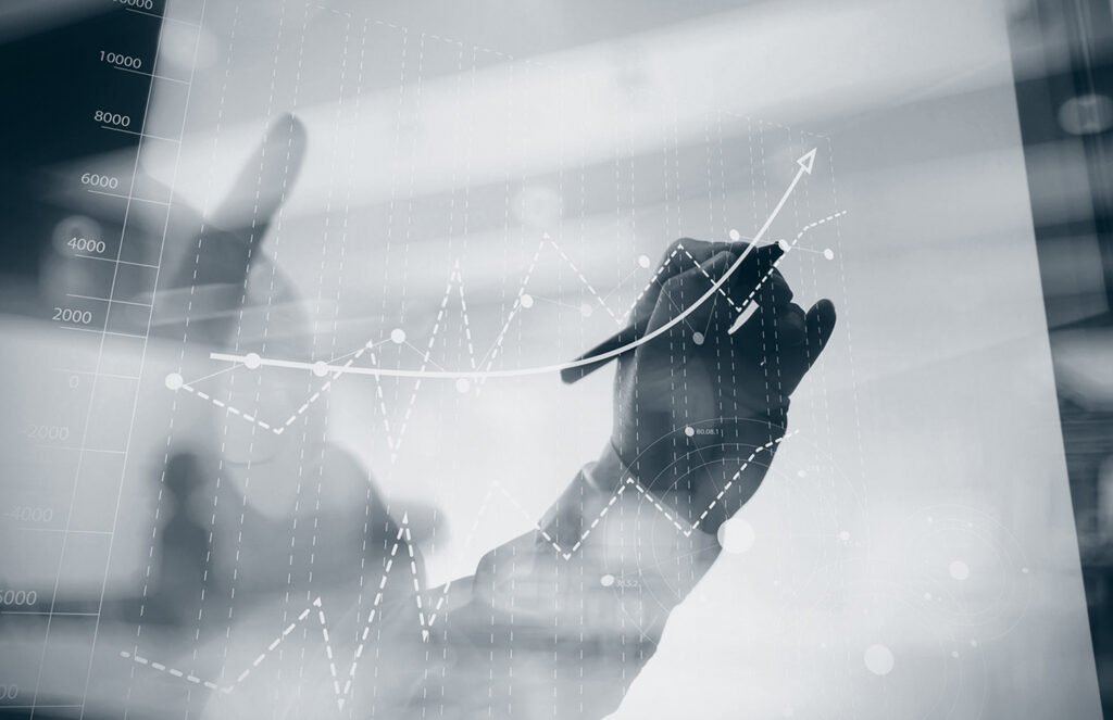 Novotek Analytics AI Machine Learning Statistics