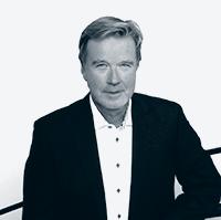 Håkan Bostrand Novotek Sverige AB