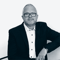 Joakim Novotek Sverige AB