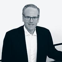 Sven Novotek Sverige AB