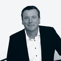 Thomas Novotek Sverige AB